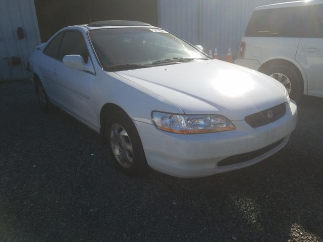 2000 Honda Accord EX for sale in Jacksonville, FL