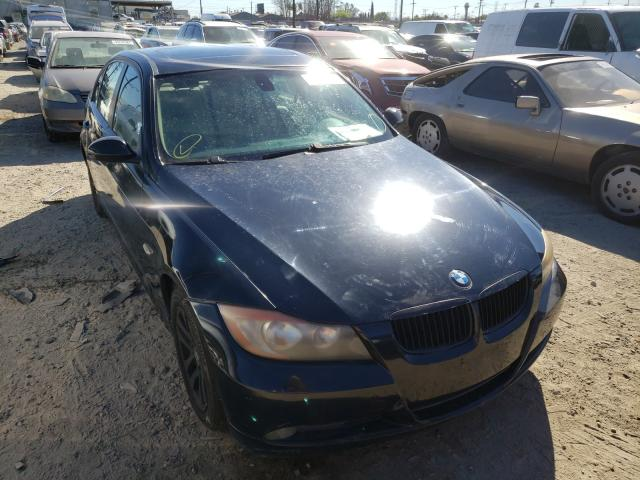 WBAVB13576PT06428-2006-bmw-3-series