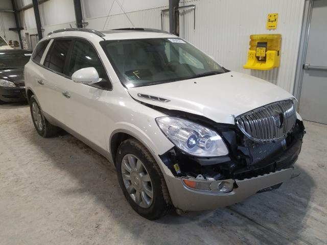 2011 Buick Enclave CX for sale in Greenwood, NE