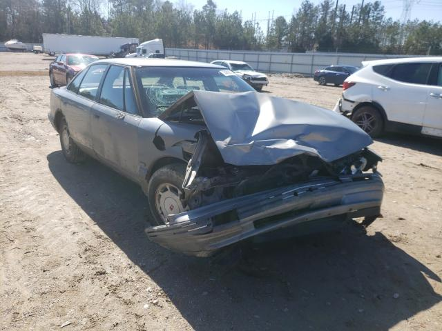 Oldsmobile Vehiculos salvage en venta: 1994 Oldsmobile 88 Royale