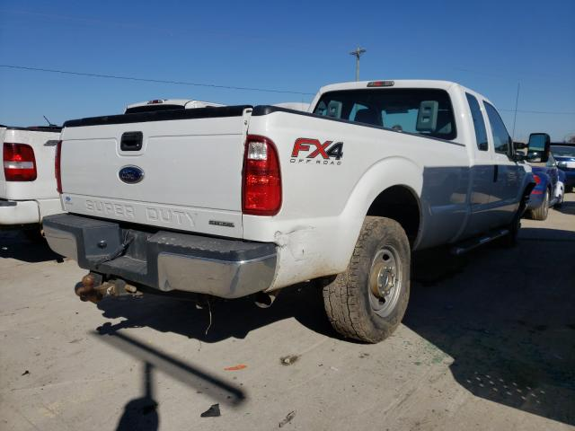 2014 FORD F250 SUPER 1FT7X2B65EEB73658