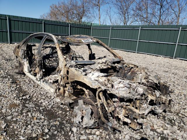 Salvage cars for sale from Copart Sikeston, MO: 2008 Mercedes-Benz S 550