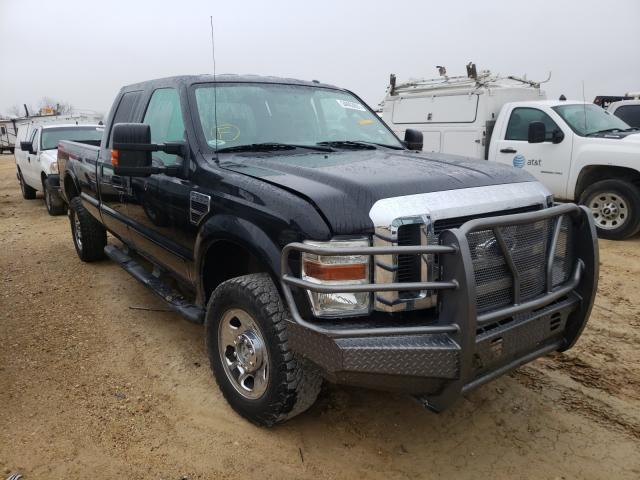 1FTWW31R89EA40625-2009-ford-f-350