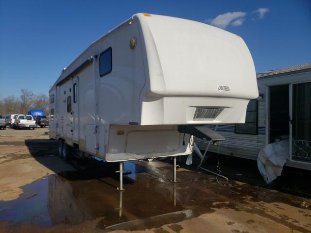 2008 Other RV for sale in Ellwood City, PA