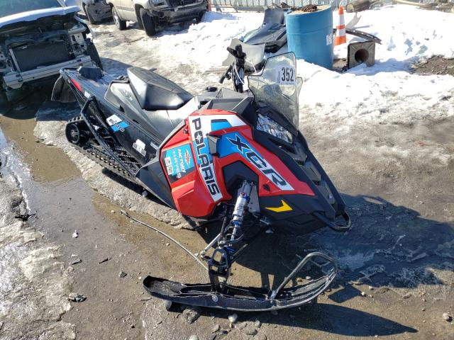 2020 Polaris Snowmobile for sale in Cudahy, WI