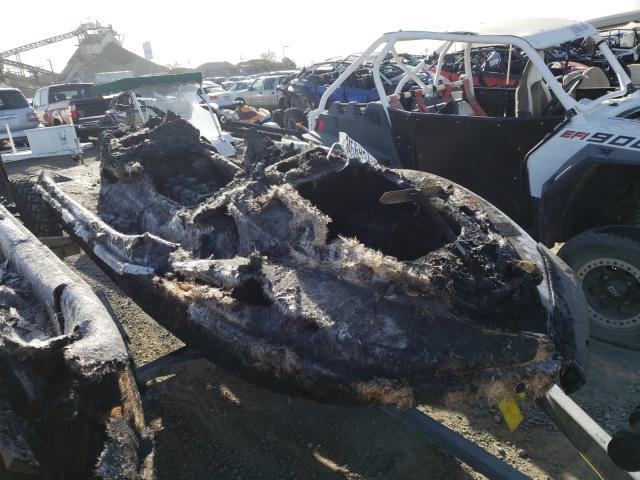 KAW42569D707-2007-kawasaki-boat
