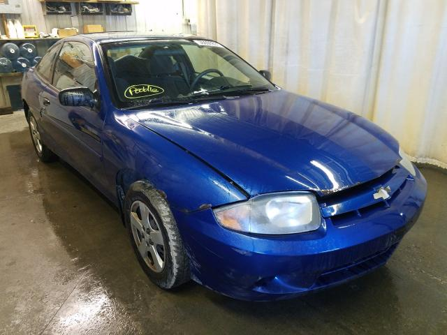 2003 Chevrolet Cavalier for sale in Avon, MN