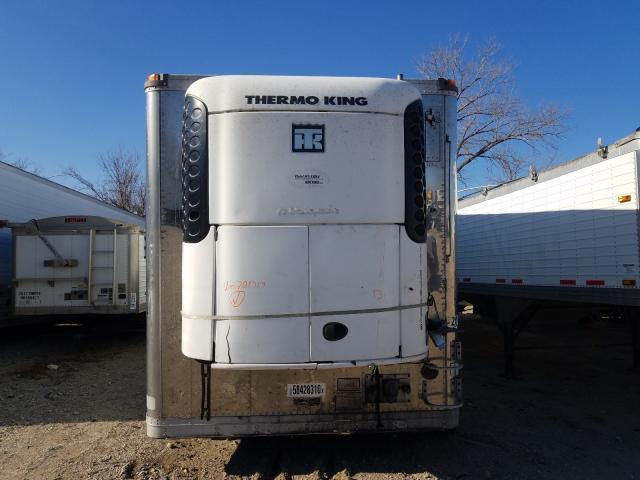 1GRAA96225W701714-2005-great-dane-trailer-reefer-1