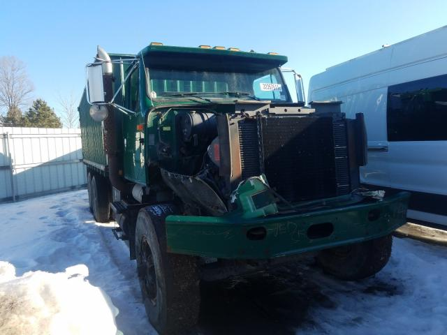 2002 International 2000 2574 for sale in Ham Lake, MN