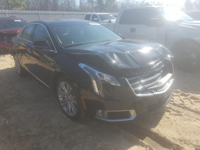 2019 Cadillac XTS Luxury for sale in Gaston, SC