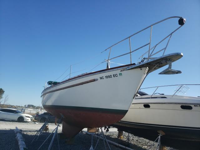 1976 Glsb Sloop for sale in Dunn, NC