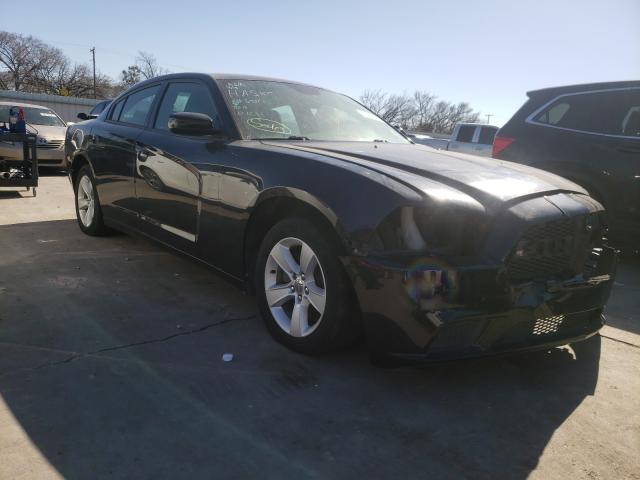 2C3CDXBG7EH351063-2014-dodge-charger