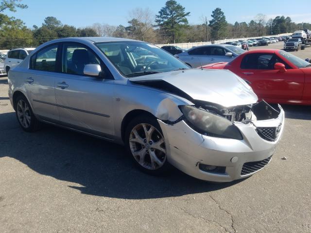 2009 Mazda 3 I for sale in Eight Mile, AL