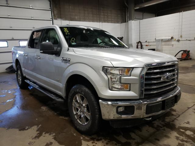 2016 Ford F150 Super for sale in Blaine, MN