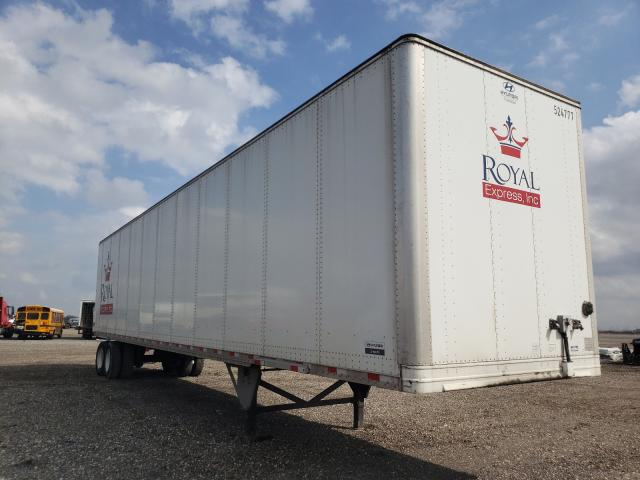 Hyundai Trailer salvage cars for sale: 2018 Hyundai Trailer