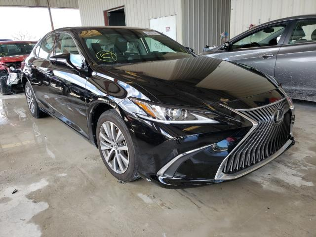 2020 Lexus ES 350 Base for sale in Homestead, FL