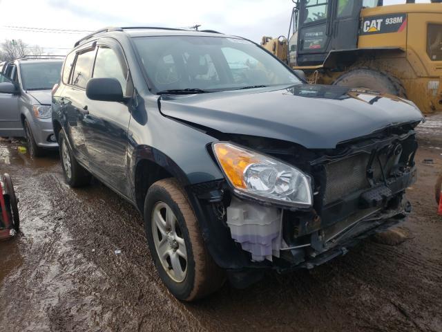 2012 Toyota Rav4 for sale in Hillsborough, NJ