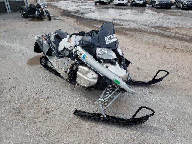 Salvage cars for sale from Copart York Haven, PA: 2007 Arctic Cat Cat