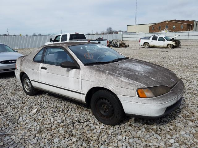 1992 Toyota Paseo for sale in Lawrenceburg, KY