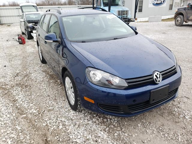 Salvage cars for sale from Copart Rogersville, MO: 2013 Volkswagen Jetta S