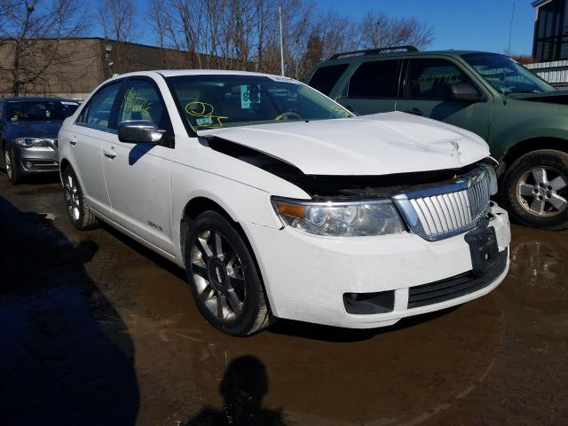 2006 Lincoln Zephyr for sale in North Billerica, MA