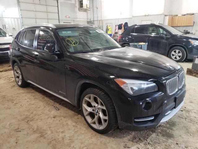 2014 BMW X1 SDRIVE2 for sale in Columbia, MO