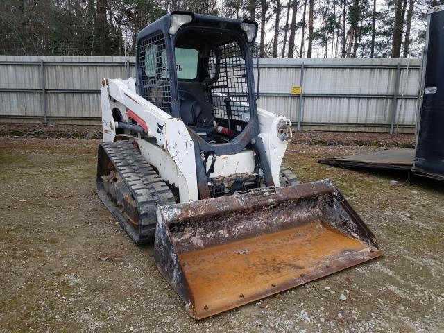 2016 Bobcat Skid Loade for sale in Greenwell Springs, LA