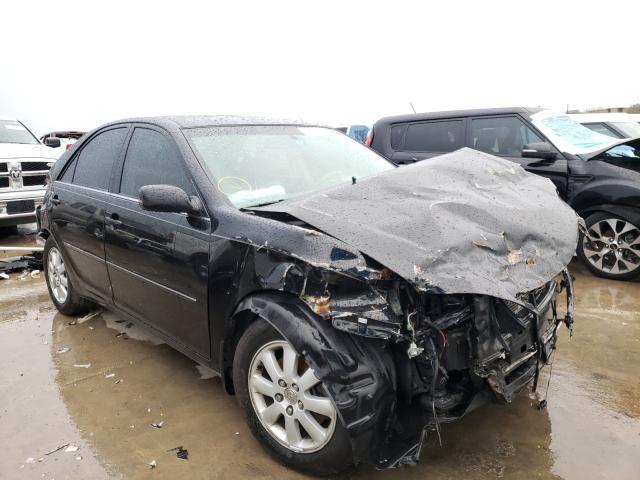 Toyota Vehiculos salvage en venta: 2003 Toyota Camry LE