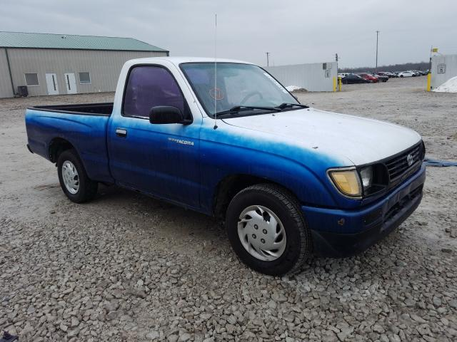 1996 Toyota Tacoma for sale in Lawrenceburg, KY