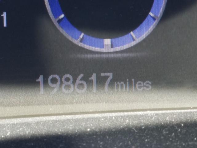 2012 HONDA CIVIC EX 19XFB2F80CE331945