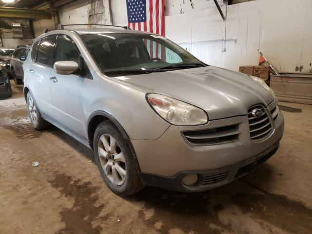 2006 Subaru B9 Tribeca for sale in Casper, WY