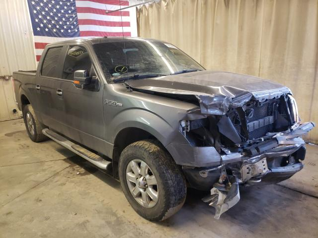 2013 Ford F150 Super for sale in Avon, MN