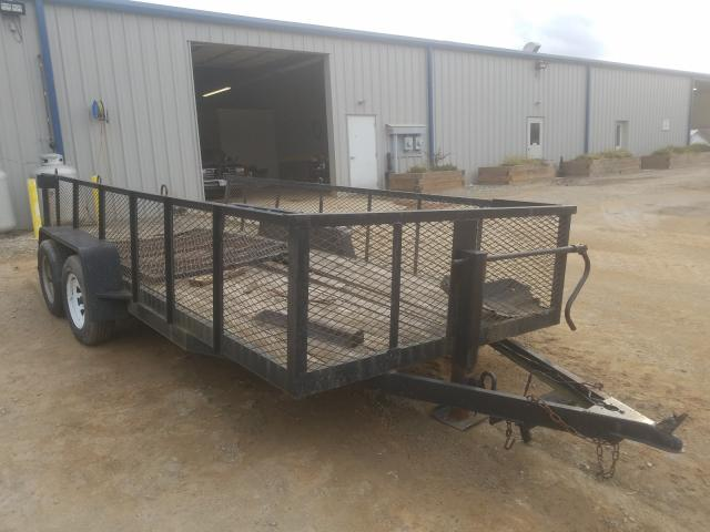 2004 Other Utility for sale in Mocksville, NC