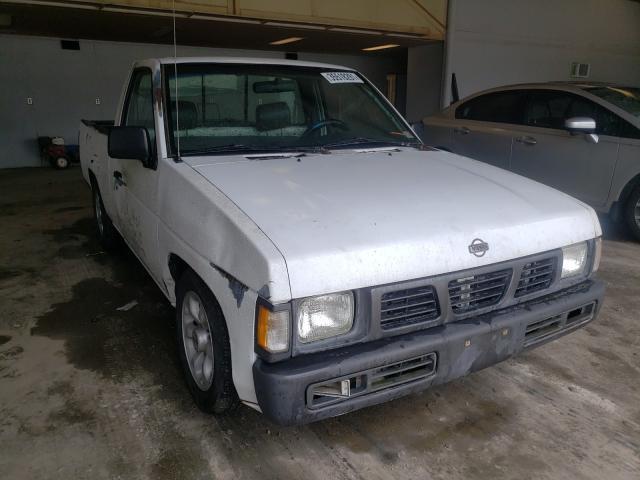 1N6SD11SXVC326717-1997-nissan-truck-base