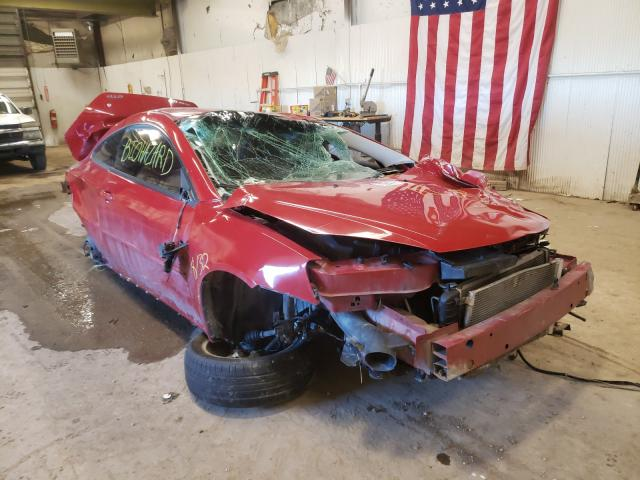 2006 Pontiac G6 GTP for sale in Casper, WY