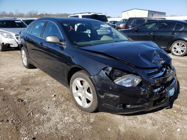 2012 Chevrolet Malibu LS en venta en Lawrenceburg, KY