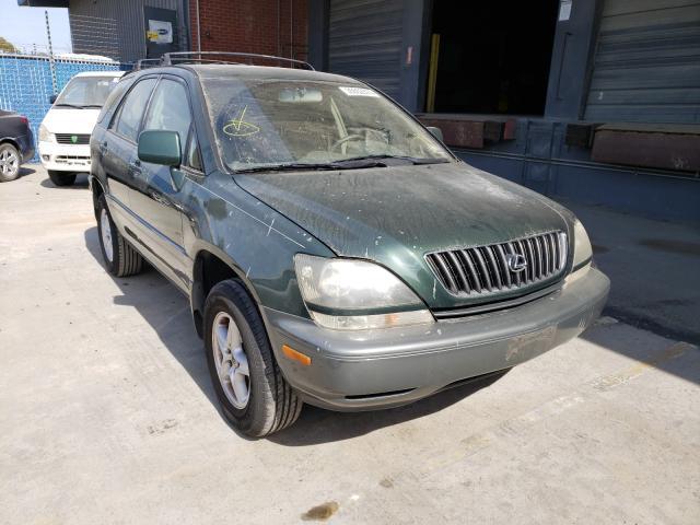 JT6HF10U0X0043362-1999-lexus-rx300