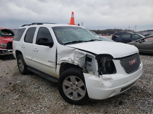 2007 GMC Yukon for sale in Memphis, TN