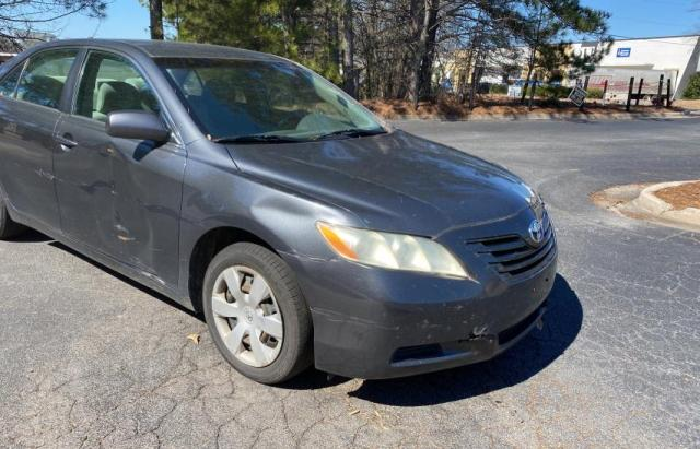 2007 Toyota Camry CE for sale in Loganville, GA
