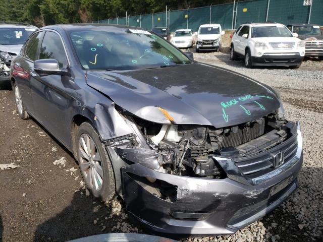 1HGCR2F8XEA139339-2014-honda-accord