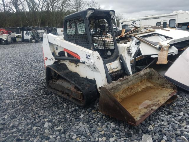2018 Bobcat T630 for sale in Cartersville, GA