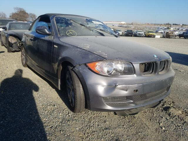 2011 BMW 128 I for sale in Antelope, CA