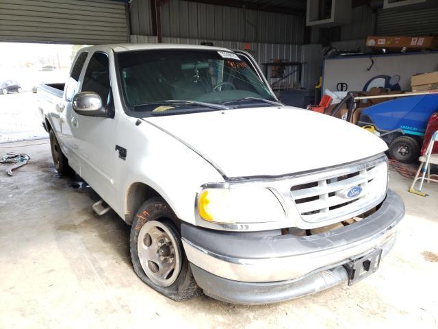1FTRX17W81NB29093-2001-ford-f-150