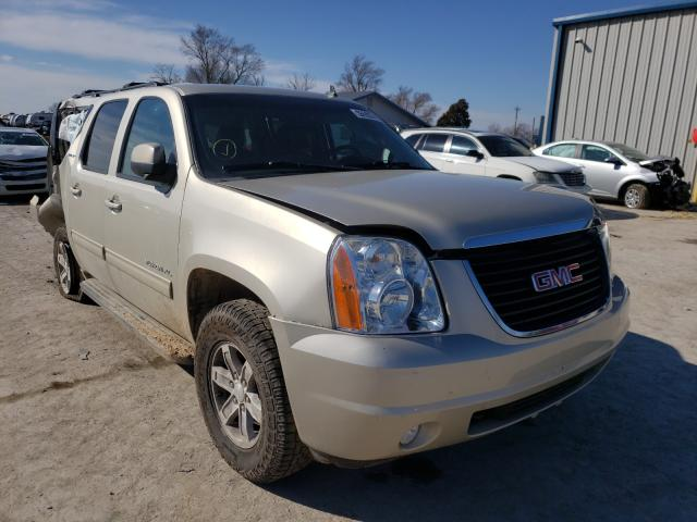 2013 GMC Yukon for sale in Sikeston, MO