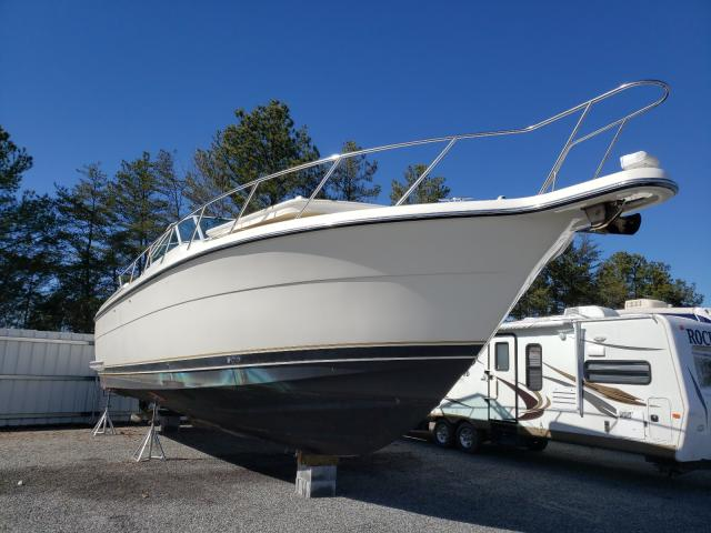 1995 Tiay Express for sale in Fredericksburg, VA
