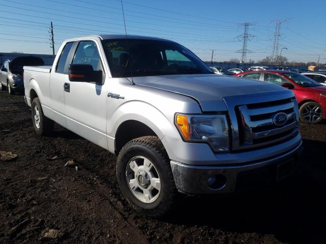 1FTEX1CM1BFB84712-2011-ford-f-150