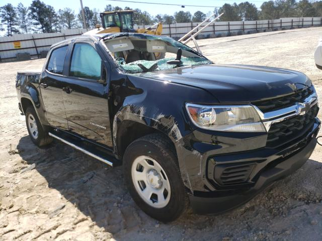 1GCGSBEN3M1117144-2021-chevrolet-colorado