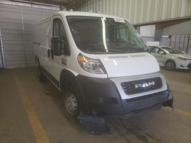 2020 Dodge RAM Promaster for sale in Mocksville, NC