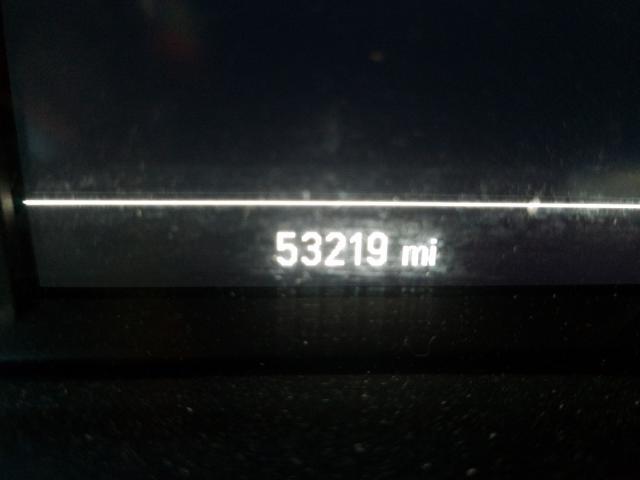 2018 CHEVROLET MALIBU LS - Engine View