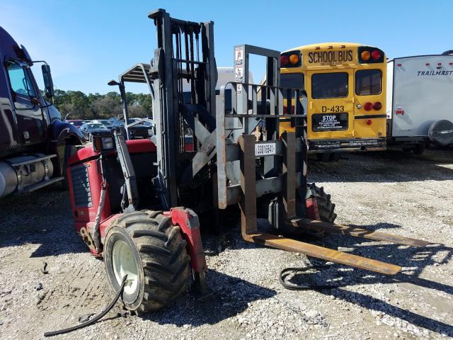 Miscellaneous Equipment salvage cars for sale: 2013 Miscellaneous Equipment Forklift